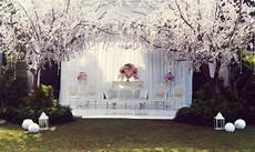 blumen malvorlagen jepang pernikahan yang mengesankan bisa kamu ciptakan dengan