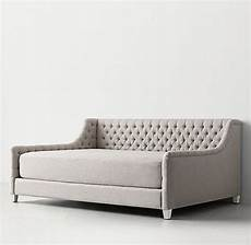 daybed sofas sofa style daybeds thesofa