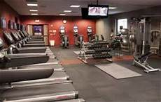Commercial Gym Design Ideas Balance Fitness Commercial And Home Gym Design San Mateo