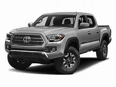 check out the 2018 tacoma trd road cab 5 bed