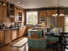 wholesale kitchen cabinets design build remodeling new