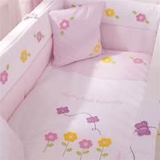 copriletti per bambini park yatak uyku seti da ara beb 232 e bimby