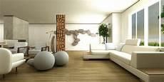 Zen Room Design Arcbazar Viewdesignerproject Projectliving Room