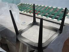 produzione divani su misura santambrogio salotti produzione e vendita di divani e