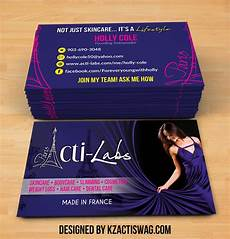 Acti Labs Acti Labs Business Cards 3 183 Kz Creative Services