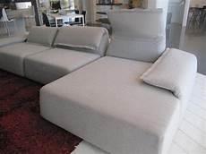 divani d occasione divano moroso higland scontato 51 divani a prezzi
