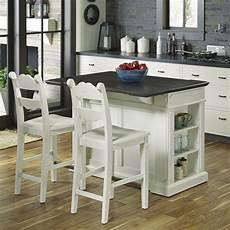 home styles kitchen island home styles kitchen island set wayfair ca