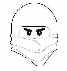 bildergebnis f 252 r ninjago schlange vorlage ninjago