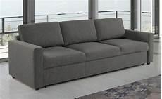 sof 225 s cama baratos