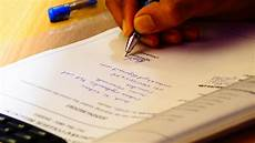 Writing Documents Person Signing In Documentation Paper 183 Free Stock Photo