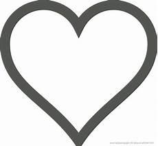 Herz Bilder Malvorlagen Ausmalbilder Herzen Free Ausmalbilder