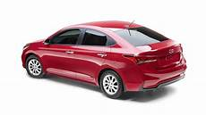 2018 Hyundai Accent Light Replacement All New 2018 Hyundai Accent For North America Debuts In