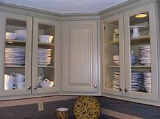 refacing kitchen cabinet doors for new kitchen look