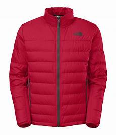 Mountain Light Jacket Review The North Face Mountain Light Tri Jacket Mens Weatheregg 174