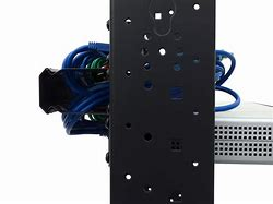 Image result for coaxial