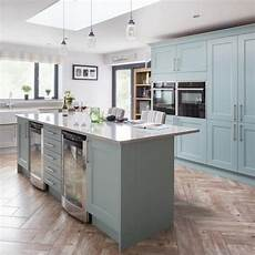 kitchen centre island designs kitchen island ideas inspiration for your kitchen omega plc