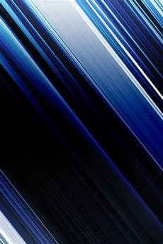 wallpaper iphone blue and black backgrounds black and blue stripes iphone hd