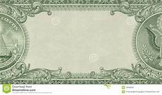 Money Template For Word Money Border Stock Photography Image 13649632