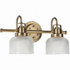 Archie Collection Vanity Light Archie Collection Two Light Bath Amp Vanity P2991 163