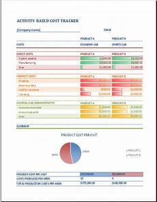 Cost Tracking Template Cost Tracker Template Ms Excel Editable Template Word
