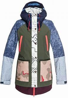 dc coats dc riji se 2019 s snowboard jacket