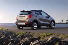 2020 buick encore specs 2020 buick encore sport touring specs price at present