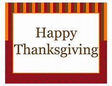 Printable Sign Free Thanksgiving Party Printables From Cupcake Express