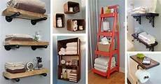 shelves in bathroom ideas 25 best diy bathroom shelf ideas and designs for 2020