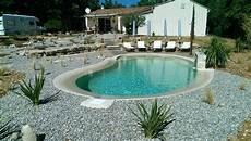 les am 233 nagements autour d une piscine