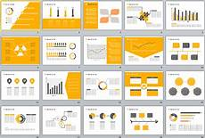 Free Powerpoint Layouts Powerpoint Templates