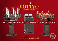 candelieri votivi candelieri votivi elettrici con cassaforte blindata stop