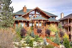 cabin big the highest density of log cabins in the cities countries