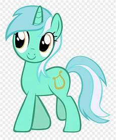 my pony x reader clop lemon requests open lyra