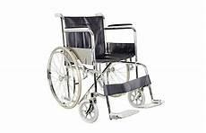 sedia a rotelle pieghevole prezzi sedia a rotelle anziani pieghevole prezzo e modelli