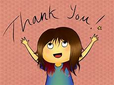 Thank You Animated Gif For Powerpoint Thank You Gif Find On Gifer