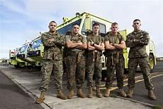 Marine Corps Firefights Firefighters To Hike Upcoming Honolulu Marathon To Benefit