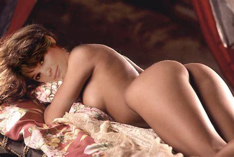 Adriana Lima Naked Ass