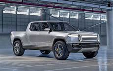 Ford Ute 2020 by Top 10 Best New Electric Utes Coming To Australia In 2020