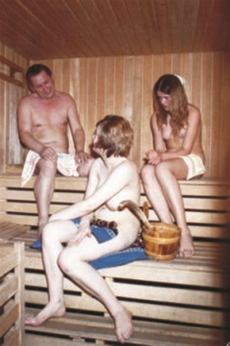 Louboutin So Kate Nude
