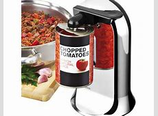 Kenwood 3 in 1 Can Opener CO606 price, review and buy in