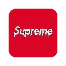 supreme 3d wallpaper free apps for pc windows 7 8 8 1 10 xp