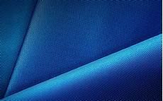 fundo abstrato plano de fundo abstrato azul