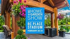Vancouver Home Design Show Free Tickets Vancouver Home And Garden Show Feb 20 24 Island Timber