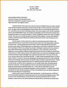 Personal Statement Essay Example For College Examples Of Personal Statements For College Taylor