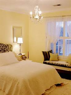 Bedroom Window Treatments Ideas Dreamy Bedroom Window Treatment Ideas 3 Stylish