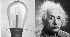 When Was Light Bulb Made 6 Famous Inventors Who Didn T Actually Invent Their