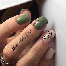Fall Color Nail Designs Fall Nail Colors For Ideal Nail Art Naildesignsjournal Com