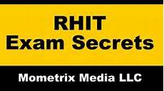 1000 Images About Rhia Amp Rhit Exam On Pinterest Study