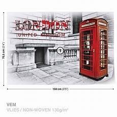 messaggi da cabina telefonica carta da parati cabina telefonica di londra rossa