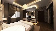 Schlafzimmer Indirekte Beleuchtung by Indirekte Beleuchtung An Decke 68 Tolle Fotos